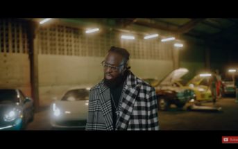 Timaya - Don Dada video