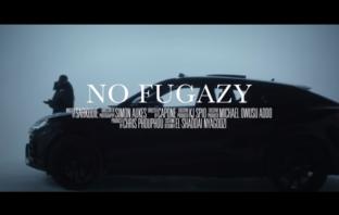 Sarkodie – No Fugazy video