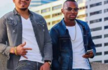 Bracket Reveals Why They Are Still Together, Shades Psquare Indirectly