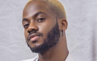 Korede Bello Reveals What He Finds Super-Attractive in Women