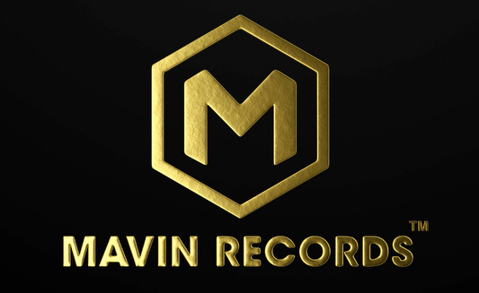 Join The Mavins Future Five As Mavins Record Opens Internship Program