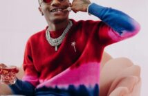 April Fool? Wizkid Says He's Dropping An Album This Midnight