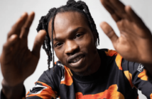 Naira Marley Suggests Possible Return to Sinful Ways After Ramadan Fast