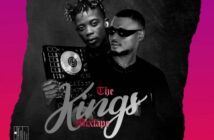 DJ Oskabo x DJ Lawy – The Kings Mixtape