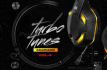 DJ Turbo D – Turbo Tunes Vol. 4 Mixtape