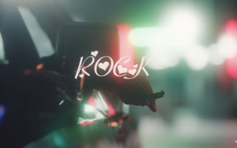 Olamide – Rock video