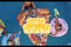 Lil Frosh ft Zinoleesky – Omo Ologo video
