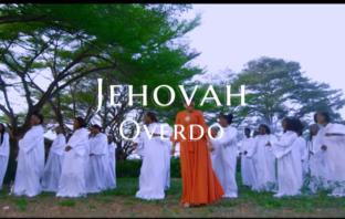 Chidinma - Jehovah Overdo video