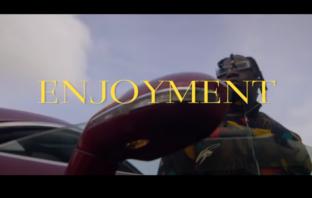 Umu Obiligbo – Enjoyment video