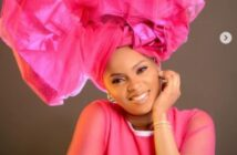 3 Reasons Why We Think Chidinma Went Back To Gospel