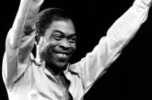 Fela Not Inducted Into Rock N Roll Hall Of Fame Despite Massive Votes