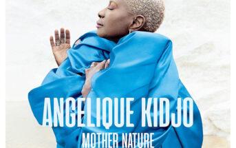 Angelique Kidjo - Mother Nature Album