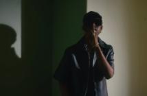 Rema - Soundgasm video