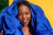 Yemi Alade - Rain ft Mzansi Youth Choir video