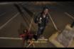 Jaido P - Survive ft Olamide video
