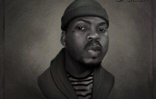 Olamide's UY Scuti Album Review