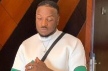 """Why Fans Are Confused About Peruzzi's New EP """"The Leaktape"""""""