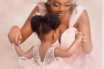 Simi Drops French Version Of Duduke, Hits 40 Million Views On YouTube