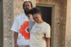"""""""In This Life Marry Well"""" – AG Baby Reacts To Father's Day Gift From Simi"""