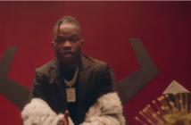 Naira Marley – Coming ft Bussiswa video