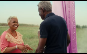 M.I Abaga – All My Life ft Oxlade video