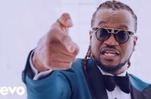 Singer Rudeboy Announces New Album And Month Of Release