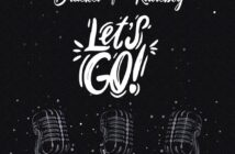 Bracket ft Rudeboy – Let's Go