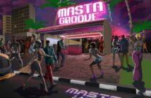 Masterkraft – Master Groove EP Download