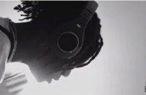 Rema - Why Video