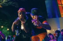 Davido – Shopping Spree ft Chris Brown & Young Thug video