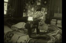 The Cavemen - Selense video