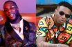 """""""We are on Different Lanes"""" – Burna Boy Denies Competition with Wizkid"""