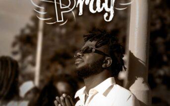 WizzyPro – Pray video
