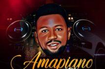 Ace DJ Ray - Latest Amapiano Songs Mix