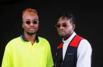 Ajebo Hustlers Unveil Title of Debut Album and Release Date