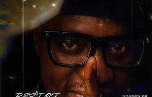 DJ Virgin – Best of Sound Sultan Mix