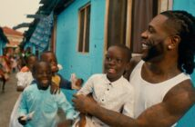 Burna Boy ft Don Jazzy – Question video