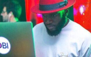 DJ Obi Biography