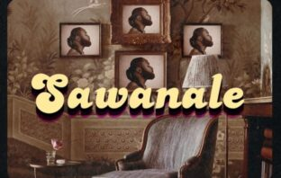 Harrysong – Sawanale (Prod. By Dalor Beats)