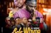 DJ Baddo – Solo Whyne Mix