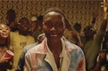 Zinoleesky – Naira Marley video