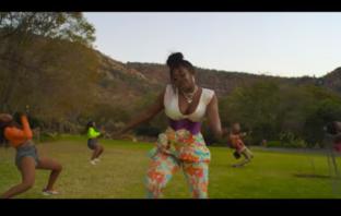 Niniola – Too Sweet (O Dun) video