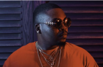 Olamide Speaks on the Impact of Covid-19 on His Career