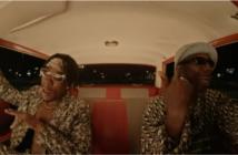 Blaqbonez ft Joeboy – Fendi video