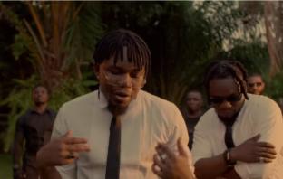 Umu Obiligbo – Zambolo