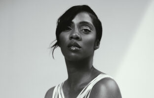 Tiwa Savage Set to Release New EP on Friday