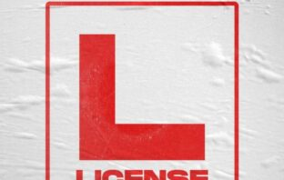 Vector – License (Prod. By Mr Clef)