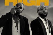 Adekunle Gold ft Davido – High