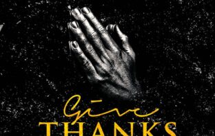 Chinko Ekun ft Medikal – Give Thanks (Audio + Video)