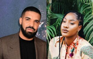 """Drake Features Tems on His Forthcoming Album """"Certified Lover Boy"""""""